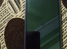 تلفون سامسونج جراند كقطع غيار للبيع