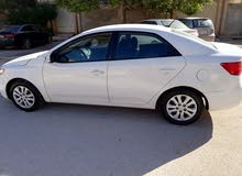 Best price! Kia Forte 2010 for sale