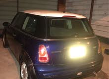MINI Other  For Sale