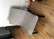 Good Condition Furniture for Sale