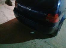 2000 Volkswagen in Gharyan