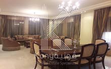 670 sqm  Villa for rent in Amman