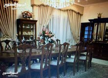 Luxurious 1400 sqm Villa for sale in AmmanDabouq