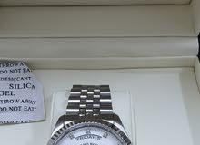 ساعة وست أند