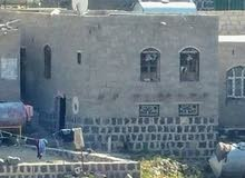 بيت للبيع في صنعاء للمعاينه