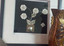 Own now Paintings - Frames at a special price