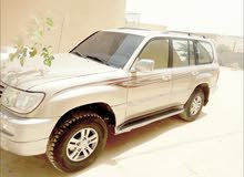 Best price! Toyota Land Cruiser J70 2005 for sale