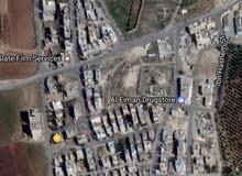 عمان اليادودة تلعه الذهب