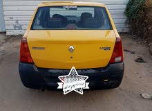 2009 Renault Logan for sale