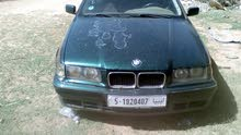 BMW 318 1998 For Sale