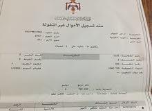 أرض للبيع في الذهيبه الشرقين
