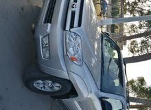 2007 Used 4Runner with Automatic transmission is available for sale