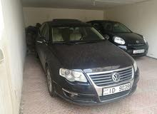 110,000 - 119,999 km Volkswagen Passat 2009 for sale