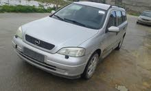Best price! Opel Astra 2002 for sale