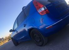 Used condition Hyundai i30 2009 with 190,000 - 199,999 km mileage