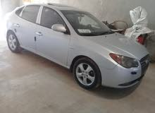 Used 2010 Hyundai Elantra for sale at best price