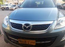 Mazda CX-9 car for sale 2010 in Salala city