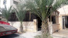 Luxurious 240 sqm Villa for sale in ZarqaAl Zarqa Al Jadeedeh