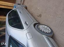 1483cbbd03dc5 سوق السيارات في مصر   سيارات للبيع   افضل الاسعار   تقسيط   مستعملة ...