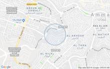 Best price 110 sqm apartment for rent in AmmanHai Nazzal