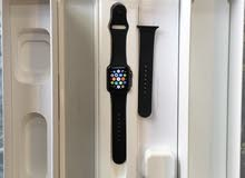 ساعة آبل Apple Watch Series 1