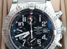 Men's Watch Collection for Sale