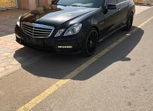 Used Mercedes Benz 2011