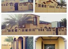 For Sale Villa In East Riffa - Alhjayat