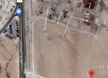 ارض مميزه في طريق المطار (الجيزه)للبيع. من المالك مباشره