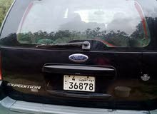 للبيع سيارتين فورد على ايدي من الوكاله موديل 2006 صبغ وكاله