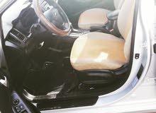 rent a car in Muscat تأجير سيارات في مسقط