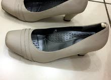 Size 37 Shoes at 1KD each