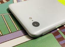 Google pixel XL3  NEW
