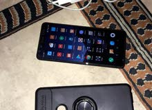 Used Xiaomi  mobile device