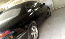 1999 Toyota Camry for sale in Ras Al Khaimah