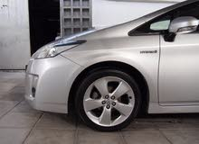 Best price! Toyota Prius 2010 for sale