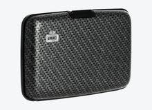 محفظة ÖGON smart wallet