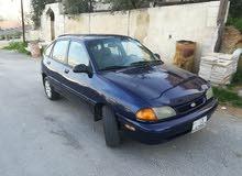 Kia Avila 1994 for sale in Amman