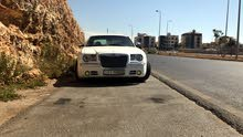 Chrysler 300C for sale, Used and Automatic