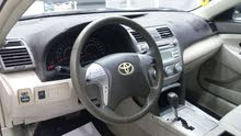 Available for sale! 0 km mileage Toyota Cami 2011