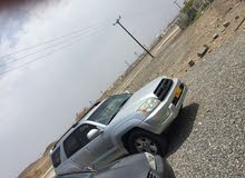 Toyota Fortuner 2005 For sale - Silver color