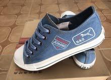 احذية شبابية