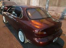 1996 Avante for sale