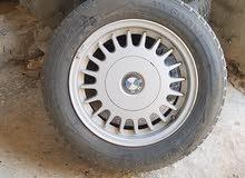ديسكو BMW