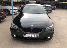 Used 2004 530