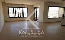Best price 155 sqm apartment for rent in AmmanAbdoun