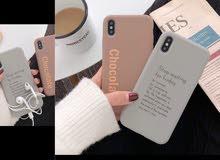 iphone x / xs كفر موبايل