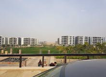 for sale apartment 2 Bedrooms Rooms