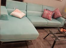 Used Sofas - Sitting Rooms - Entrances in modern designs available for sale at a special price
