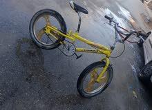 دراجة مكس